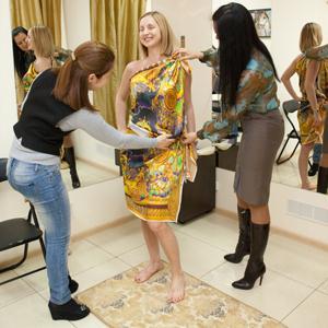 Ателье по пошиву одежды Заплюсья