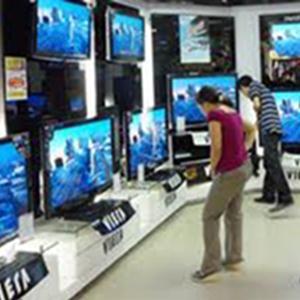 Магазины электроники Заплюсья