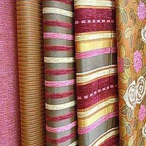 Магазины ткани Заплюсья