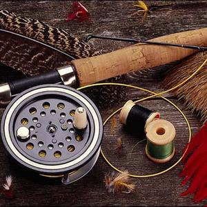 Охотничьи и рыболовные магазины Заплюсья
