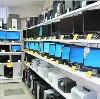 Компьютерные магазины в Заплюсье