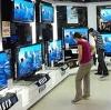 Магазины электроники в Заплюсье