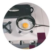 Бистро - иконка «кухня» в Заплюсье